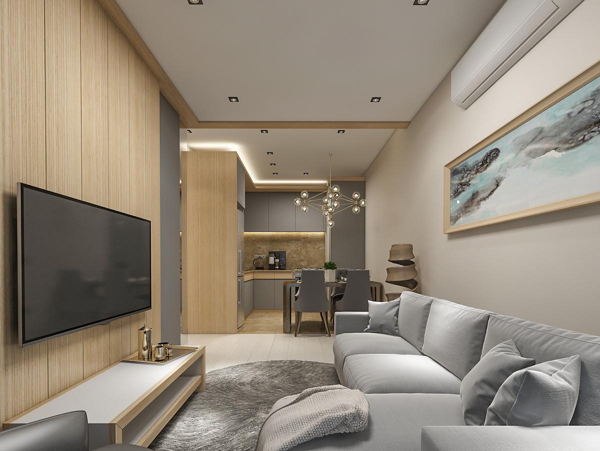 DN_V2_livingroom002