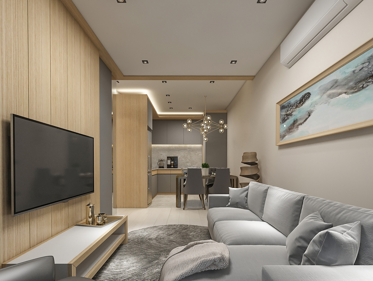 DN_V2_livingroom002a