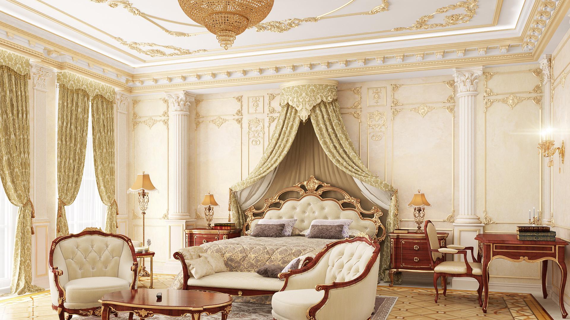 yatak_odasi3